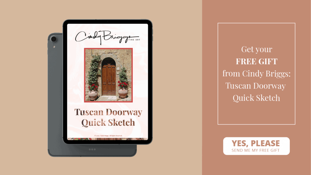 Opt In 10 Tuscan Doorway rev1 02