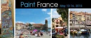 France Header November 2014